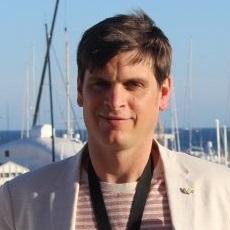Sebastian Crispo Webmansax