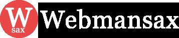 webmansax