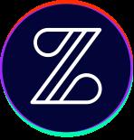 ZapTV Logo
